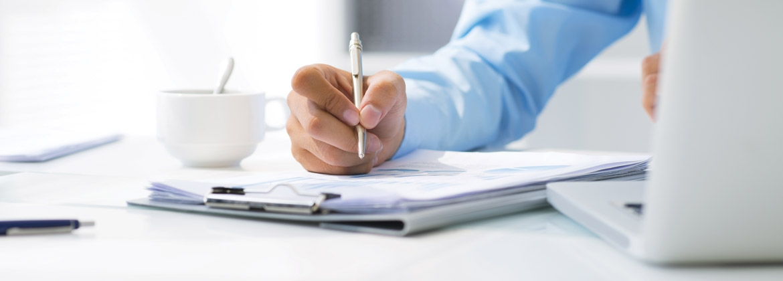 KTO I KIEDY musi złożyć roczne zeznanie podatkowe za 2012 rok