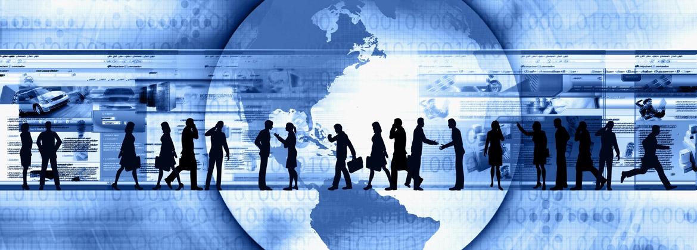 Ocena i poprawa systemu kontroli jakości w firmie audytorskiej