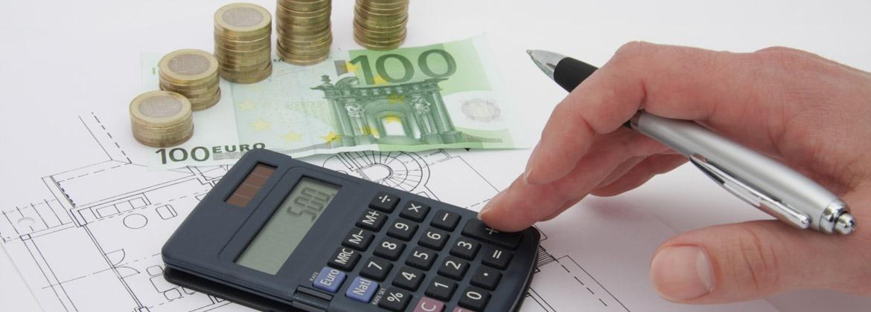 Odpowiedzialność firmy audytorskiej za jej system kontroli jakości