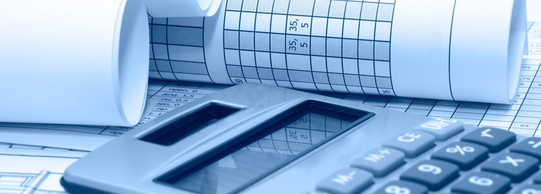 Oszacowanie ryzyka w badaniu sprawozdań finansowych małych i średnich jednostek zgodnie z KSRF i MSRF